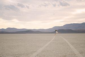 dance film desert