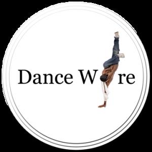 Dance Wire Partner