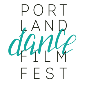 PDFF Logo