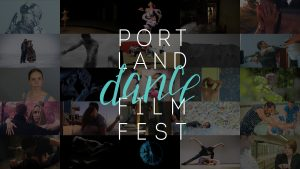 PDFF Trailer
