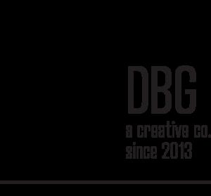 Design By Goats Logo
